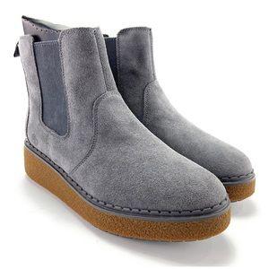 Timberland Women's Bluebell Lane Chelsea Boots